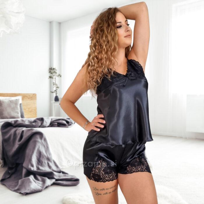 Pizama Leticia