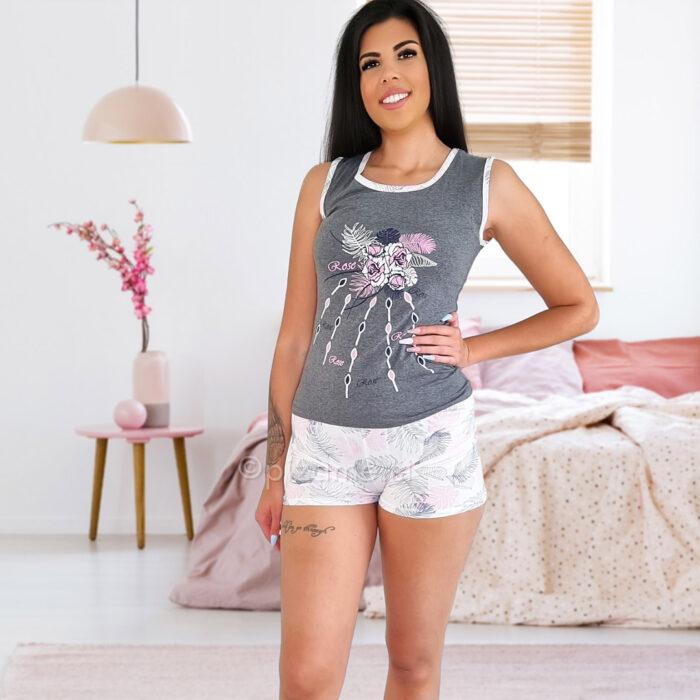 Pizama Monique